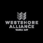 Westshore Alliance Tampa Bay Client Logo