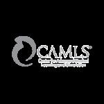 CAMLS Client Logo Grey